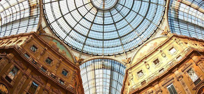 意大利返还796件套中国流失文物艺术品10日晨抵京