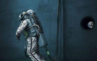 """太空中的""""艺术事件"""""""