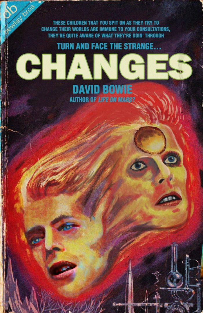david-bowie-pulp-fiction-book-covers-todd-alcott-4