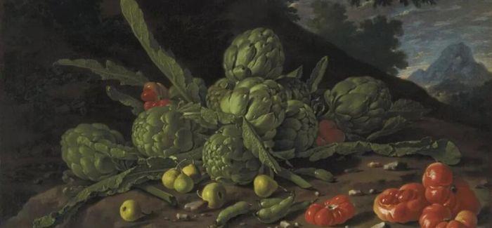 佳士得纽约将拍卖私人珍藏的欧洲绘画作品