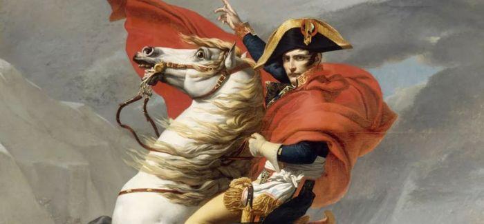 卢浮宫的前世今生