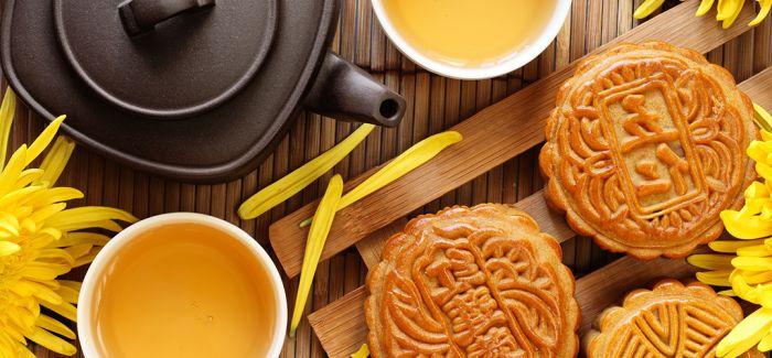浅析茶文化