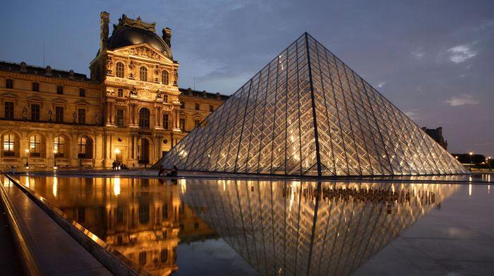 HOLIBAG_Musee_du_Louvre