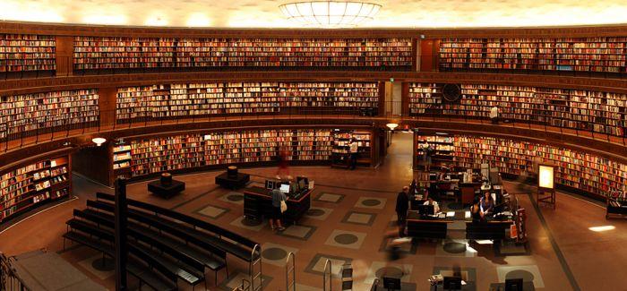 大英图书馆中不可复制的手稿