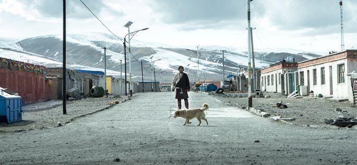 撞档《复联4》的藏语电影 在商业夹缝中求生存