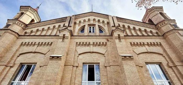 乌兹别克斯坦成立第一家当代艺术中心