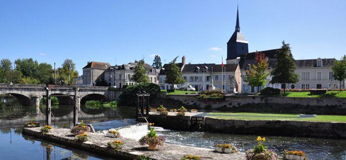 《蒙娜丽莎》是怎么到法国的?