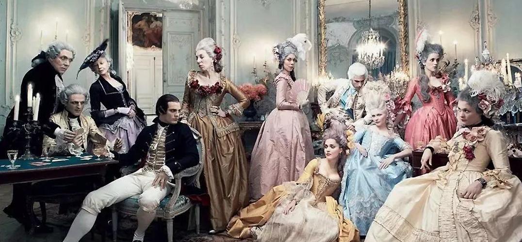 浅论坎普风对时尚行业的影响