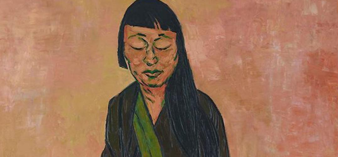 托尼·科斯塔获澳洲最老肖像画奖