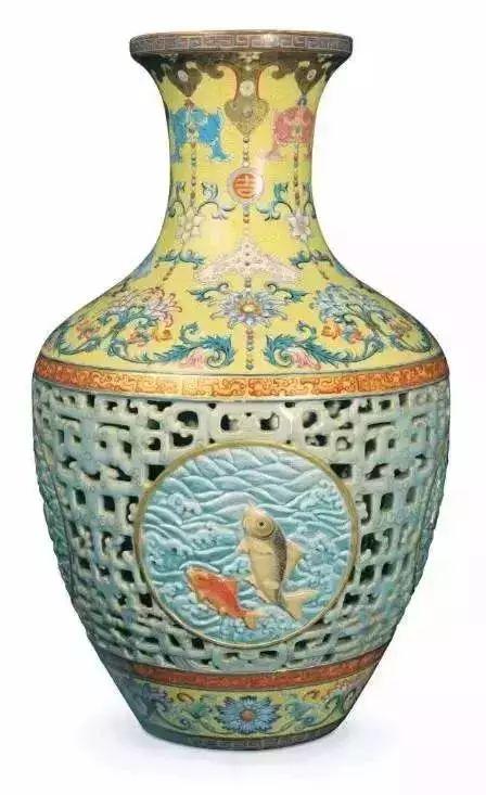 中国收藏史上那些昂贵的瓷器-收藏论坛