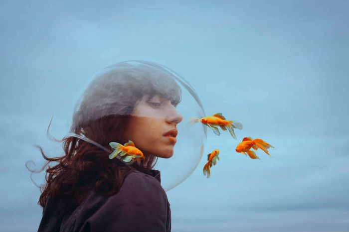 01-photo-surrealist-lauren-zaknoun