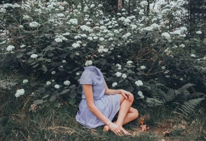 04-photo-surrealist-lauren-zaknoun-1024x705