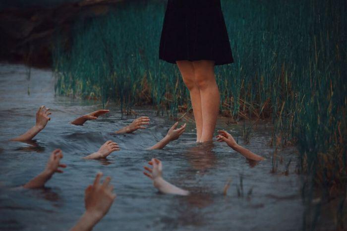 08-photo-surrealist-lauren-zaknoun-1024x683
