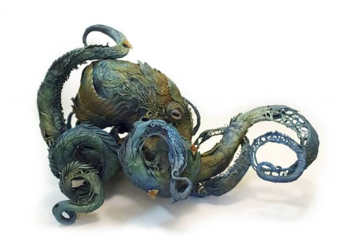 07-surrealist-sculptures-ellen-jewett-1-1024x700
