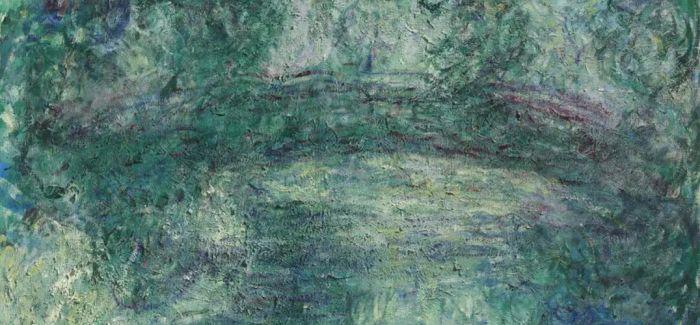佳士得纽约二十世纪艺术周将呈献6场精彩拍卖