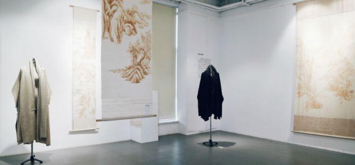 惜物与零浪费重构一种现代衣生活方式