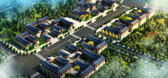 文化产业激活中国经济