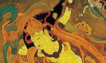霓裳羽衣舞:让文化融合深入人心