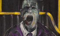 苏富比当代艺术晚拍 七位艺术家刷新拍卖纪录