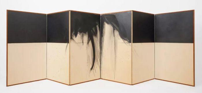 实验性媒材的艺术表达 传递及交互