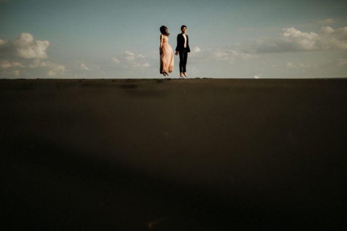 wedding_15-1.jpg