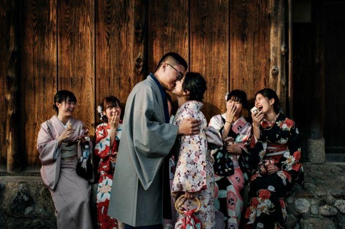 wedding_8-1.jpg