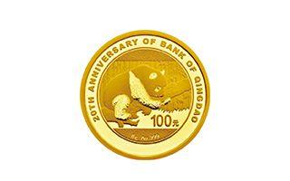 邮币卡的投资收藏计划