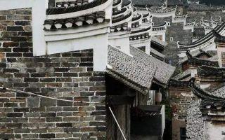 《中国世界遗产预备名单》更新进行时