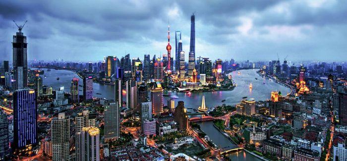 第22届上海国际电影节6月开幕