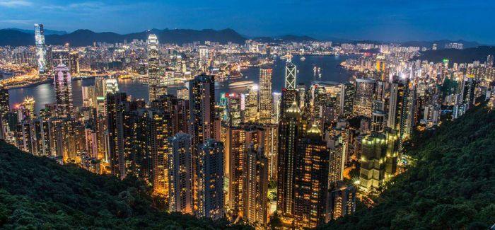 吴志华将出任香港故宫文化博物馆馆长