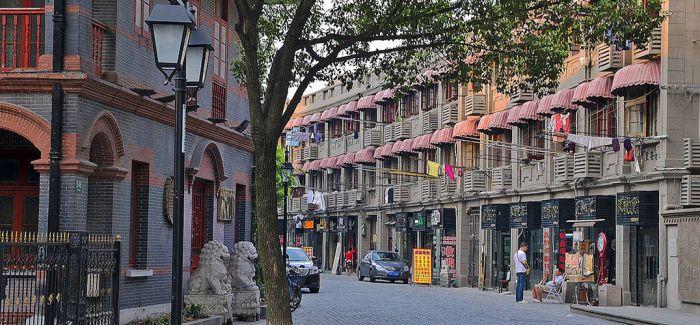 上海旅游节凸现文旅融合 打响上海城市文化名片