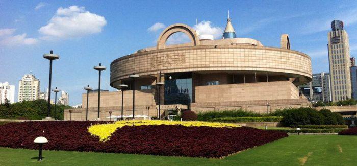 上海博物馆双城双展齐亮相