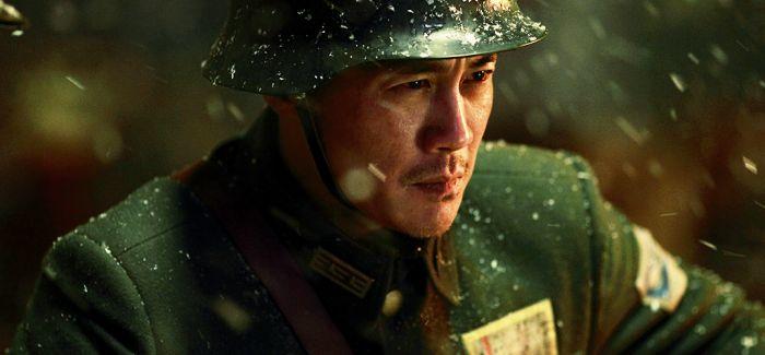 """上海国际电影节首设""""双开幕片"""""""