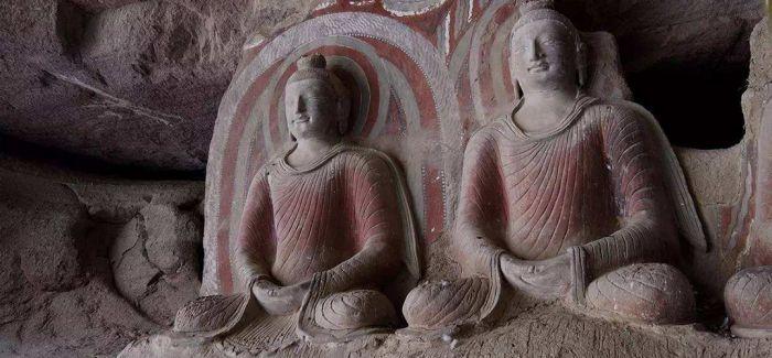 促文旅融合 炳灵寺石窟启动保护利用设施建设