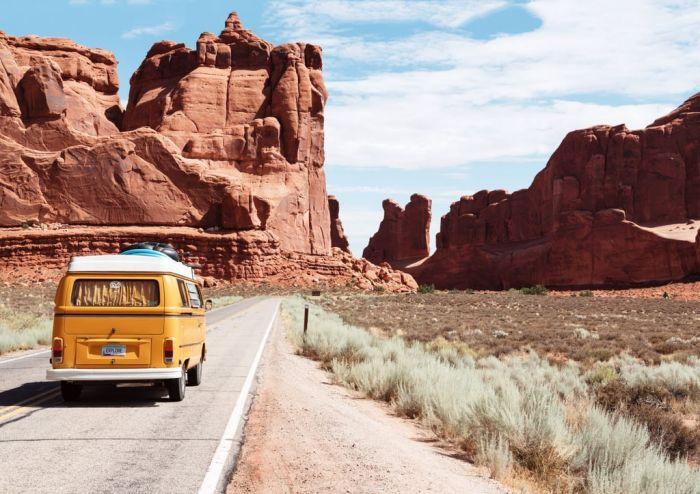 Tips-Van-Camping