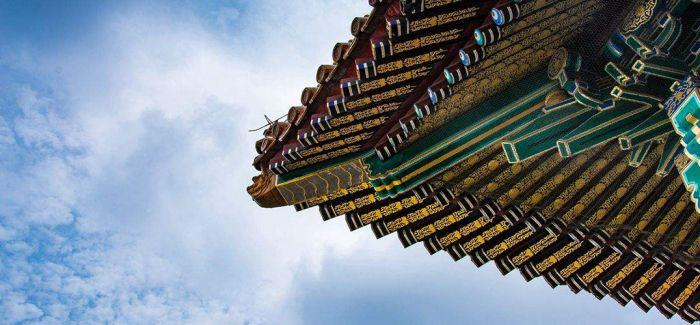 香港特区政府赠故宫140吨缴获走私檀木