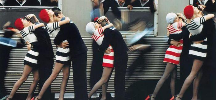 佳士得巴黎将呈献藏家里昂·康斯坦丁摄影藏品