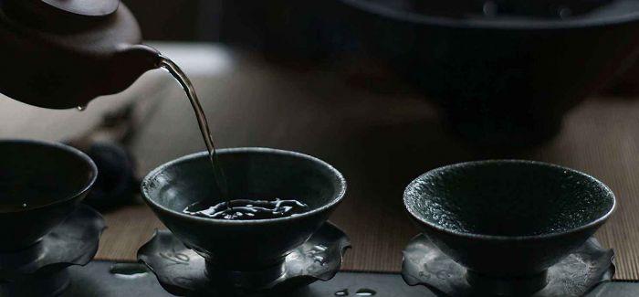 """中国茶叶博物馆中品味""""千年宋代茶文化"""""""