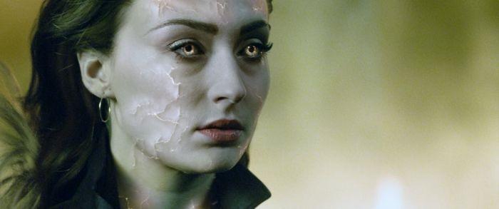 Sophie-Turner-Jean-Grey