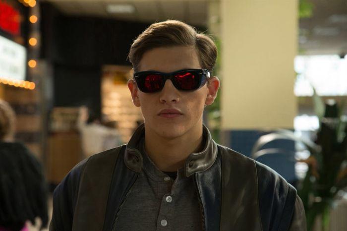 Tye-Sheridan-ScottCyclops