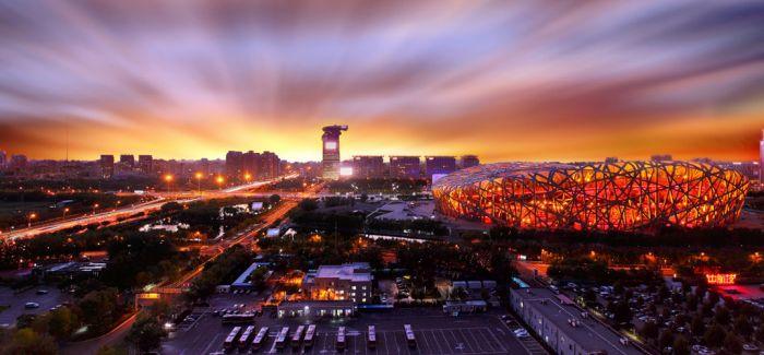 《北京·我们》:演绎城市的缩影