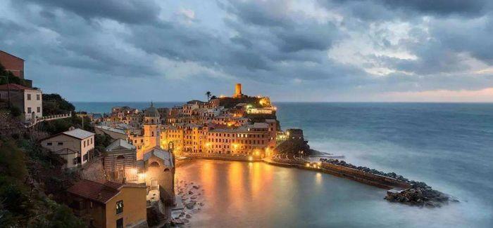 意大利文旅融合的经验与挑战