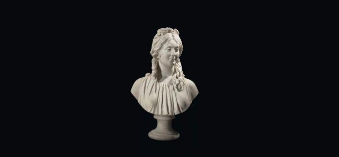 早期欧洲雕塑及工艺品将在佳士得拍卖