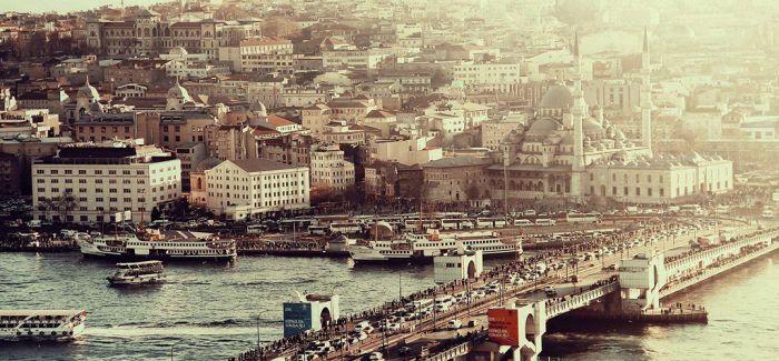 第16届伊斯坦布尔双年展艺术家名单公布