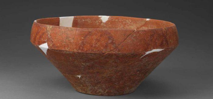 河南发现距今5000多年的北斗九星天文遗迹