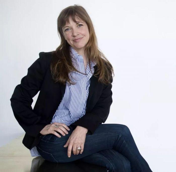凱特·富勒任MoMA PS1館長