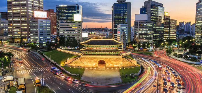 韩国计划新增16%艺术设施