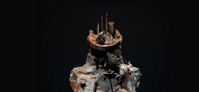 法兰西艺术院雕塑院士作品在京展出