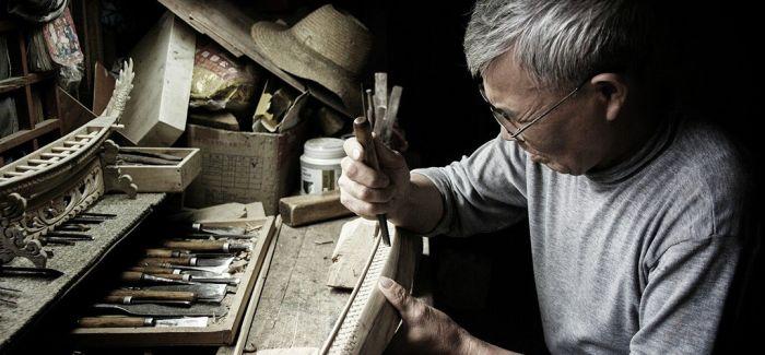 羊城工匠馆开馆 助力弘扬和传承工匠精神