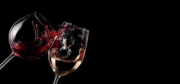 浅析葡萄酒氧化的原因